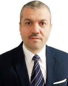 Danut Buhaescu